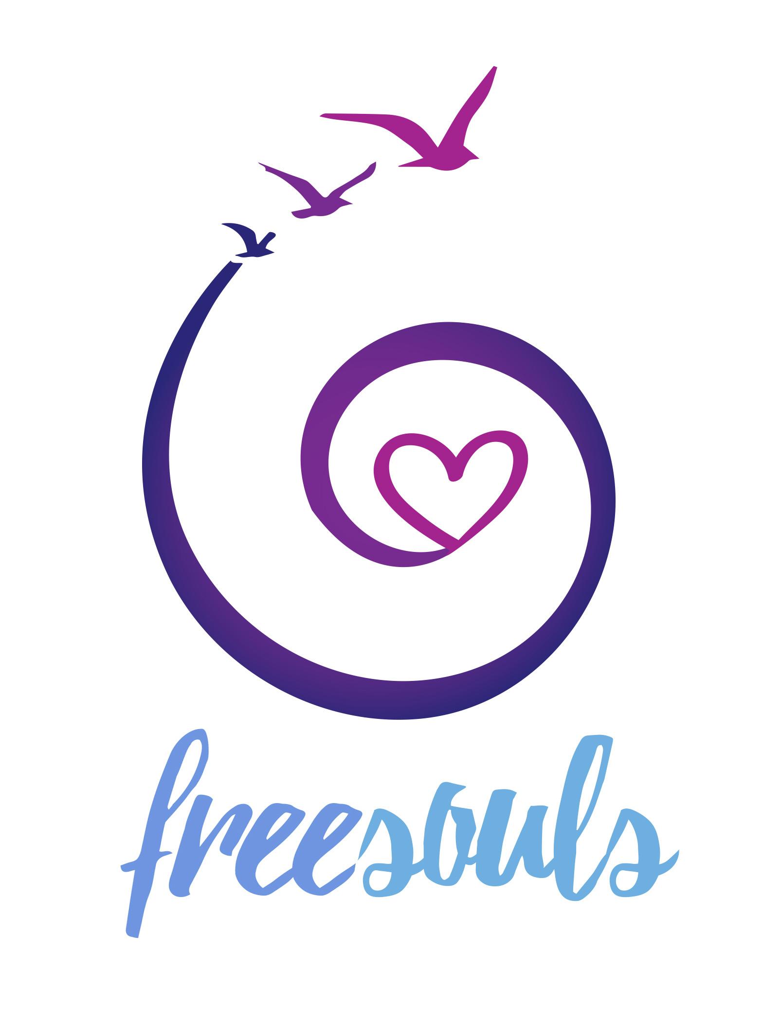 free souls logo